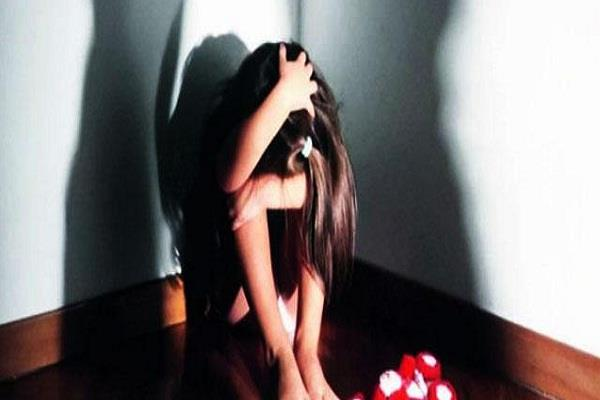 girl kidnapped in september freed from samba district