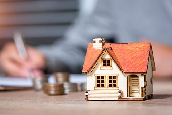 good news for jp homebuyers soon customers will get their homes