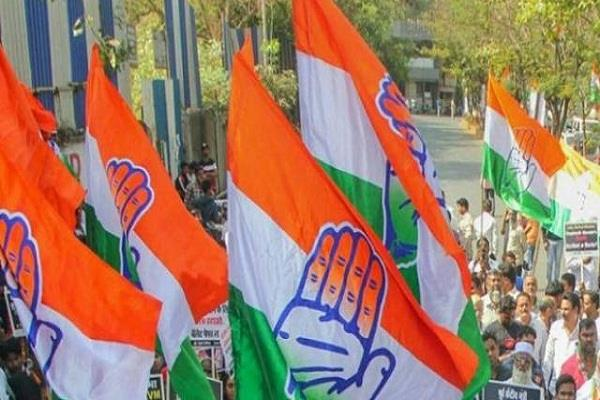 audio of congress leader threatening brahmins viral