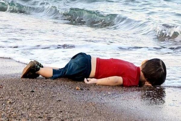 social media oscar alberto martinez north america syrian