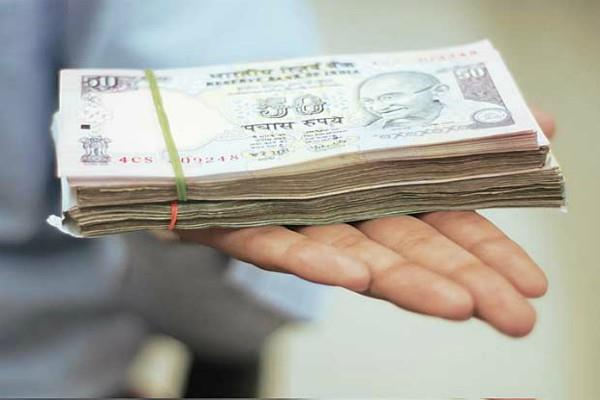 lic big gift to customers charge was abolished from december 1