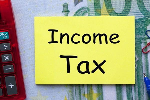 finance minister urged to increase income tax exemption limit