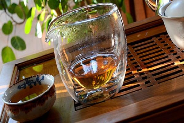 special on world tea day