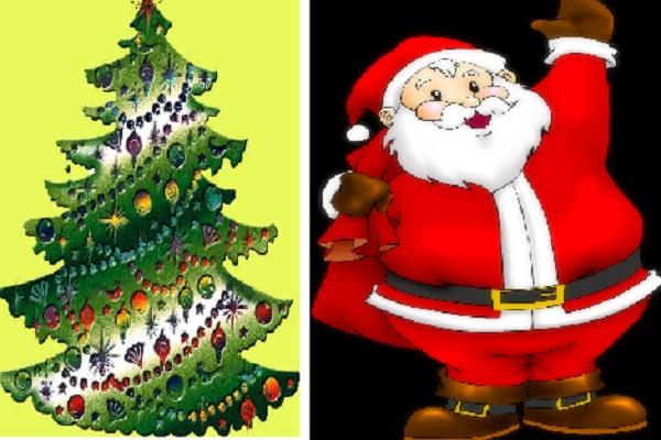 cm kamal nath and shivraj told the people of the state merry christmas