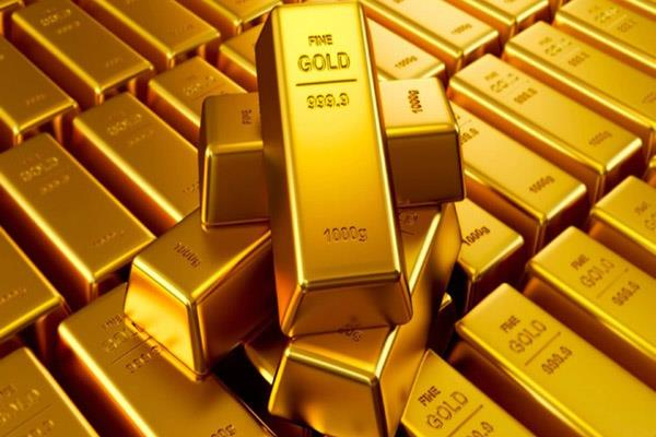chance to invest in gold bonds again from december 2
