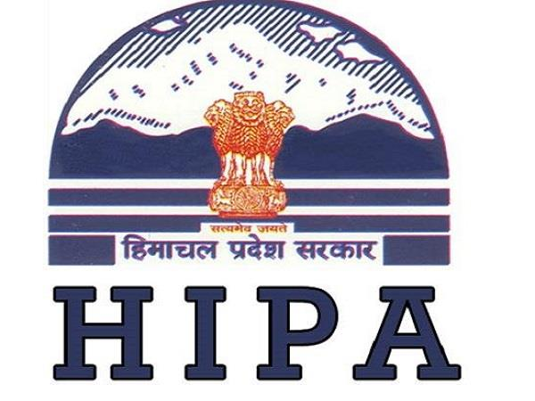 training in hipa for gram panchayat development plan
