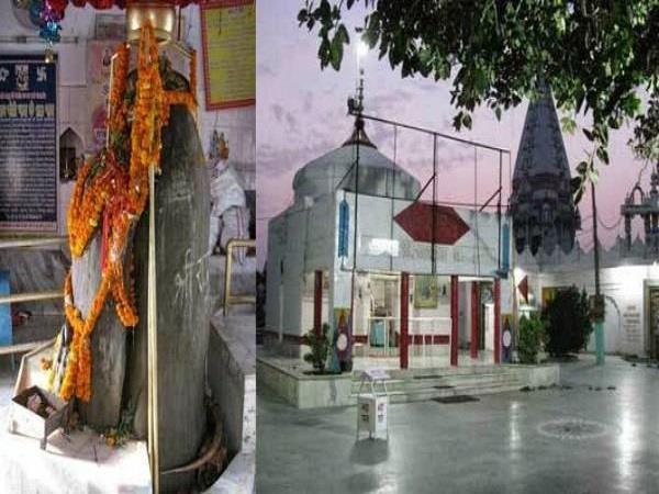 good news for devotees