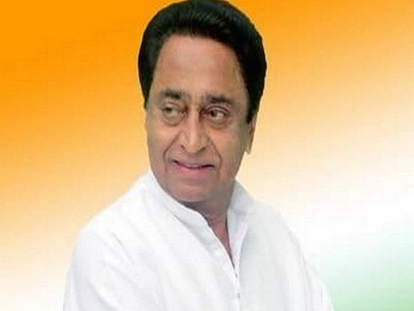 kamal nath government s big gift to recruit 22 thousand teachers in 2020