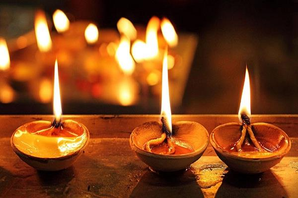 ayodhya case 27th anniversary tomorrow