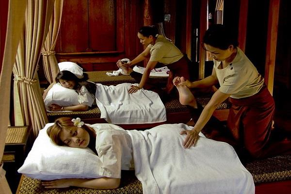 thai massage will be included in unesco heritage list