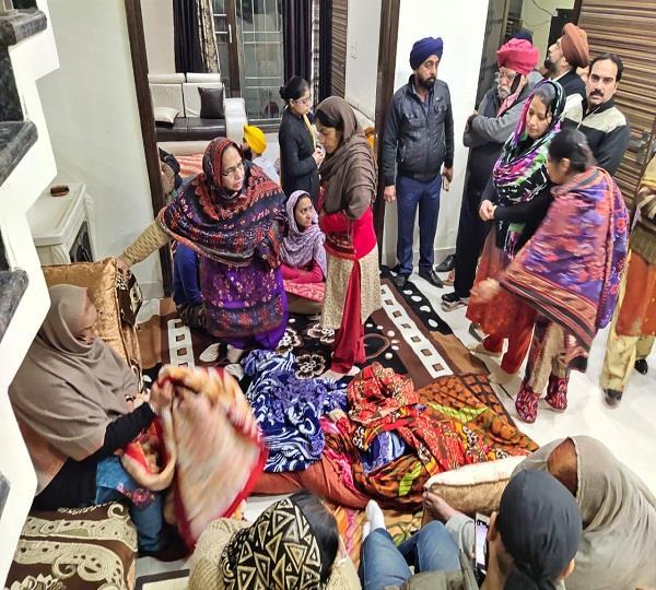 boy murder in amritsar