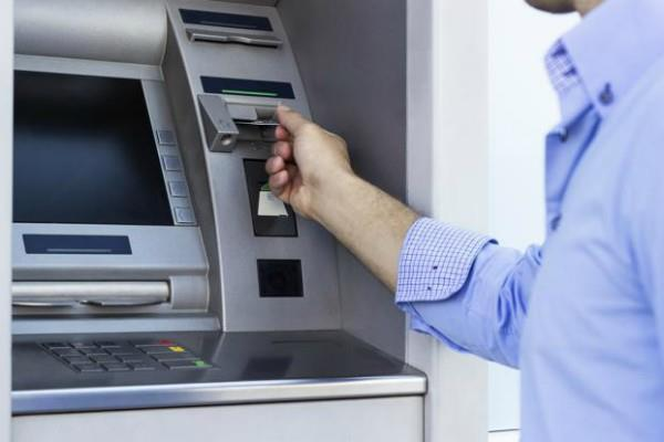 atm fraud will be banned rbi is bringing new rules