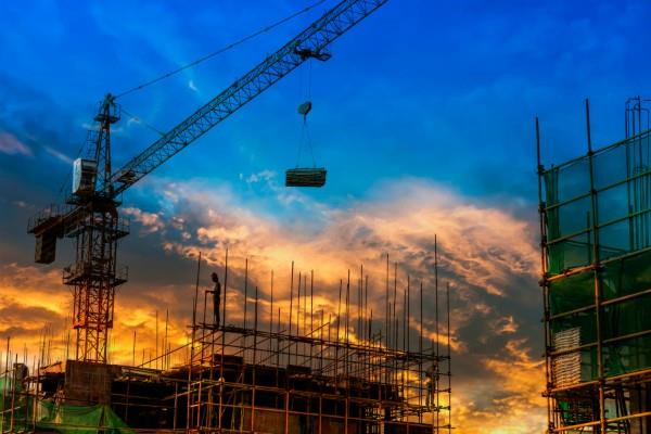 cost of 373 projects in infrastructure sector increased by rs 3 89 lakh crore
