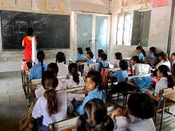 adolescence education program to be started in schools in 7 districts
