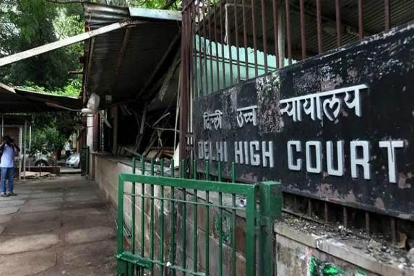 jamia violence high court strict on lawyers with shem shem slogan