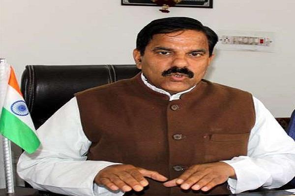 jammu bandh huge support various political parties social organizations