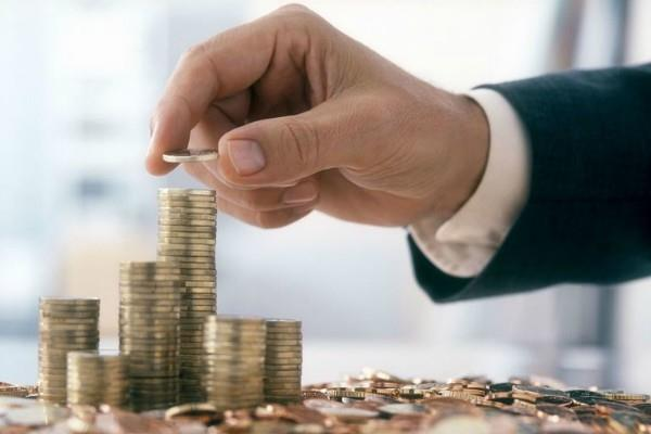 investment through p notes fell to rs 69 670 crore by end of november