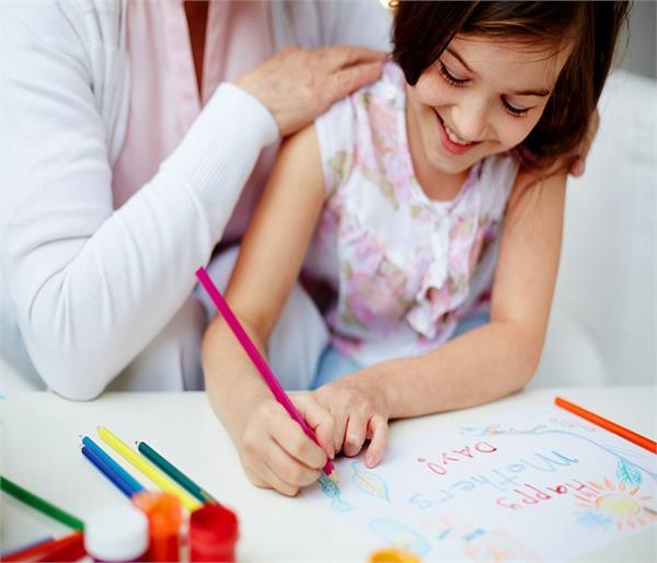कैसे करें बच्चे को मोटीवेट? जानिए उनकी परेशानी समझने का आसान तरीका