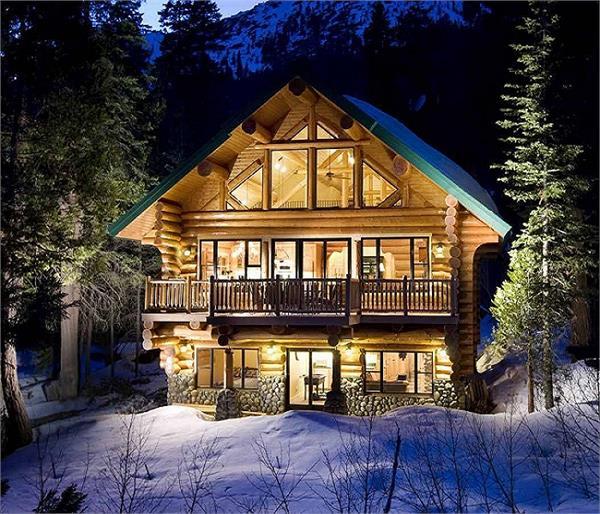 इन सर्दियों खुद को ही नहीं घर को भी गर्म