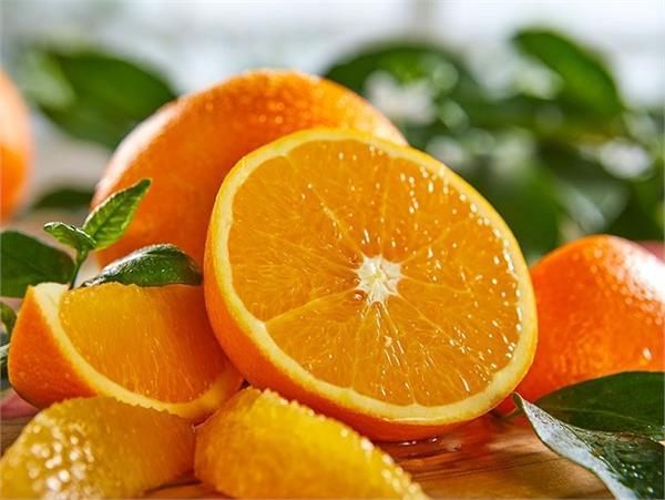 संतरे के बीज फेंकने से पहले जान लें ये जरूरी बातें