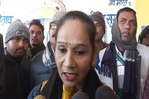 bsp mla overturned by statement on caa