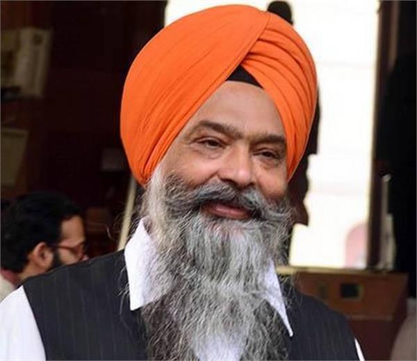 prem singh chandumajra speak on bhagwant mann