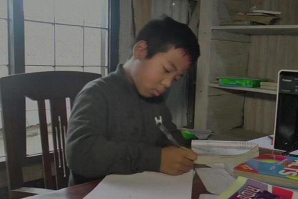 manipur isaac paullungmuan churachandpur imphal scientist isaac newton