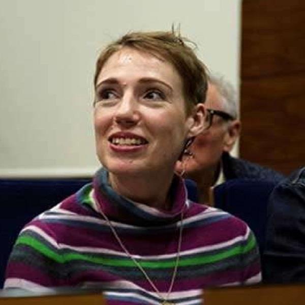 miracle  woman survives six hour cardiac arrest