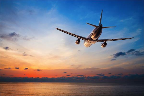 private jet crashes in argentina