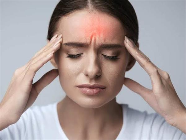 aspirin can be used to treat migraine