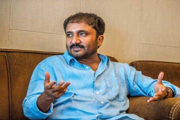 anand kumar will be included in the republic day program in america