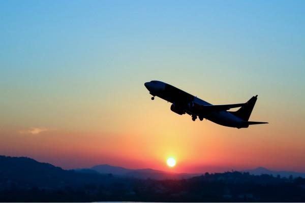 foreign flight became expensive in december airfare increased by 3 times