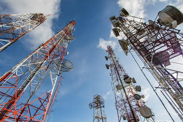 non telecom companies may get relief from sc in agr dues