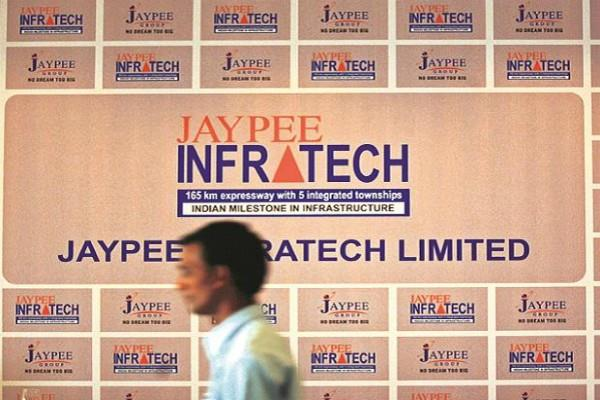 home buyers need to vote to save jp infra from bankruptcy