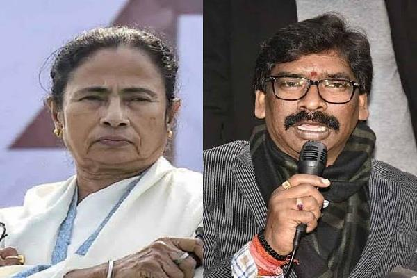 mamta banerjee may attend the swearing ceremony
