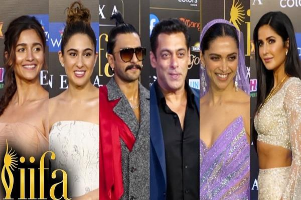 iifa awards 2020 to be held at mp bhopal indore
