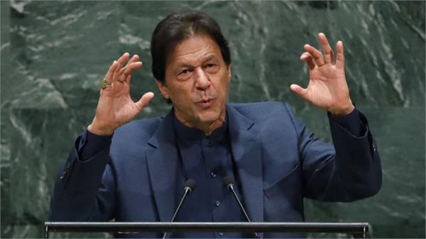 pak asks international community to press india for kashmir