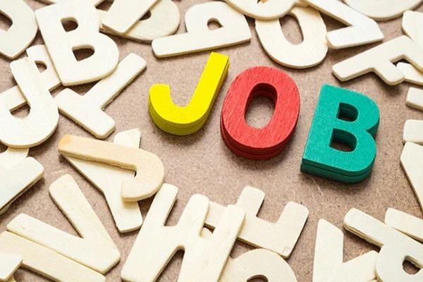 according to esic 12 44 lakh new jobs were created in october