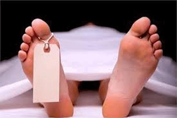 batala asi killed in road accident