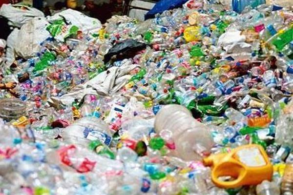 nahan plastic waste city council deposit
