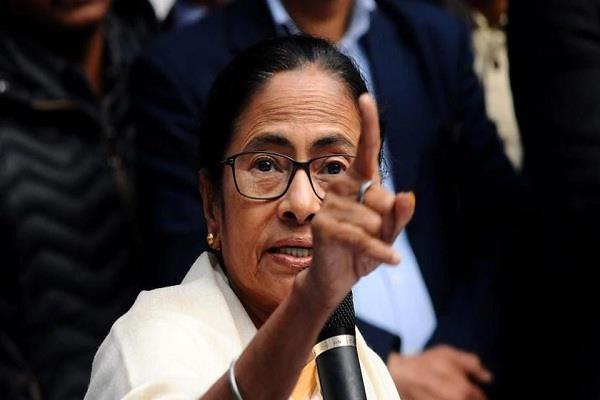 pt on citizenship law ruckus in bengal mamta warns of action