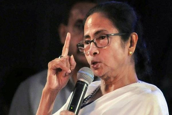 mamta spoke on citizenship bill  no nrc and cab in bengal