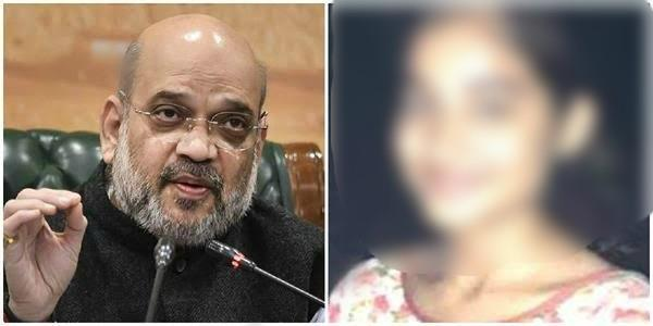 amit shah trusts cbi probe on navodaya vidyalaya death in mainpuri