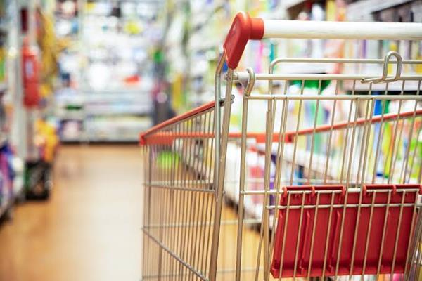 weakness of rural demand has impacted everyday consumer market