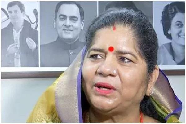 child development minister imrati inspires women empower over time