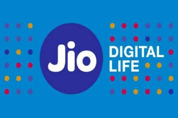 reliance jio s new all in one tariff will be applicable from 6 december