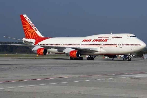 air india pilots warn of quitting job said  no longer possible to work
