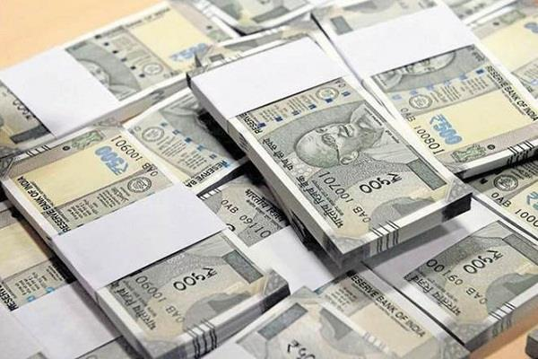 13 people convicted in money laundering cases so far govt