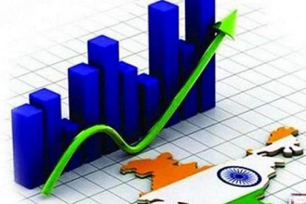 india can become the fourth largest economy by beating germany in 2026 report