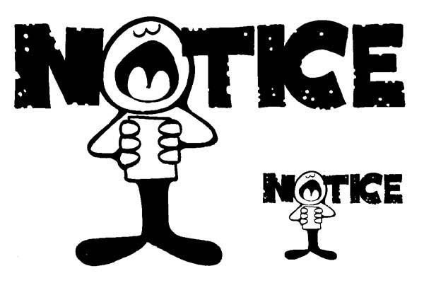 show cause notice to principals